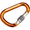 Climbing Technology Snappy SG Carabiner lobster